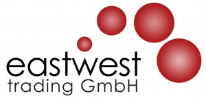 logo_eastwest_rgb_2012-02-20