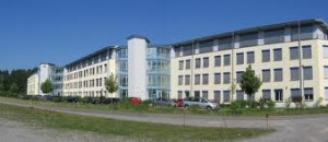 Lagerverkauf in Immenstaad/Bodensee ab Januar 2013