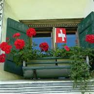 Neuer Partner in der Schweiz – Exklusivvertrieb von Pflanzkübeln von Eastwest