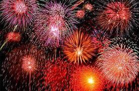 2013: Wir wünschen unseren Kunden, Mitarbeitern und Geschäftspartnern VIEL GLÜCK und ERFOLG!