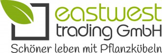 EASTWEST-TRADING-4_RGB