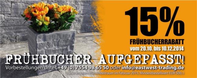fruehbucher_banner_Website_CMS_Seite(1)