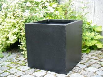 pflanzkuebel-quadrat