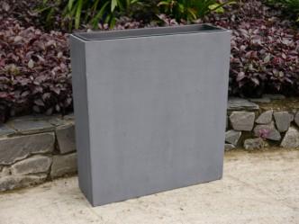 divido-compact-eastwest-raumteiler-grey-1