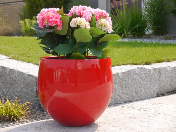 vaso-blumenkübel-pflanzkübel-fiberglas-eastwest-10
