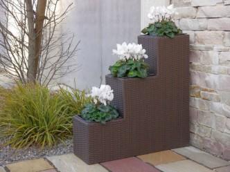eastwest blog. Black Bedroom Furniture Sets. Home Design Ideas