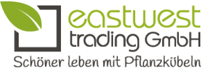 Eastwest-Trading.de Blog -