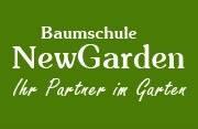 Baumschule-newgarden