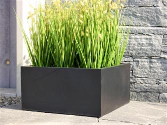 pflanzk bel blumenk bel und pflanztr ge online kaufen eastwest. Black Bedroom Furniture Sets. Home Design Ideas