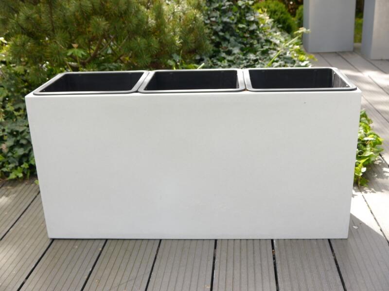 hochbeet balkon wei interessante ideen. Black Bedroom Furniture Sets. Home Design Ideas